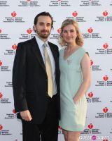 American Heart Association Heart Ball 2013 #148