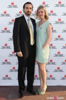 American Heart Association Heart Ball 2013 #149