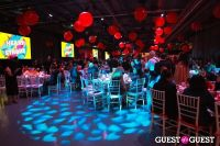 American Heart Association Heart Ball 2013 #152