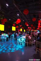 American Heart Association Heart Ball 2013 #153