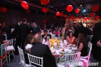 American Heart Association Heart Ball 2013 #162