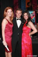 American Heart Association Heart Ball 2013 #163