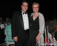 American Heart Association Heart Ball 2013 #165