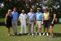 The Eric Trump Foundation's Third Annual Golf Invitational for St. Jude Children's Hospital #421