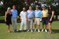 The Eric Trump Foundation's Third Annual Golf Invitational for St. Jude Children's Hospital #422