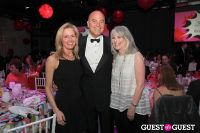 American Heart Association Heart Ball 2013 #183