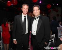 American Heart Association Heart Ball 2013 #185