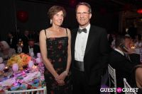 American Heart Association Heart Ball 2013 #193