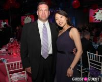 American Heart Association Heart Ball 2013 #202