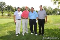 The Eric Trump Foundation's Third Annual Golf Invitational for St. Jude Children's Hospital #425