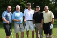 The Eric Trump Foundation's Third Annual Golf Invitational for St. Jude Children's Hospital #426