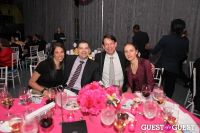 American Heart Association Heart Ball 2013 #213