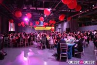 American Heart Association Heart Ball 2013 #215
