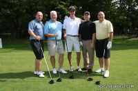 The Eric Trump Foundation's Third Annual Golf Invitational for St. Jude Children's Hospital #427