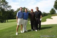 The Eric Trump Foundation's Third Annual Golf Invitational for St. Jude Children's Hospital #429