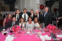 American Heart Association Heart Ball 2013 #233