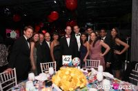 American Heart Association Heart Ball 2013 #238