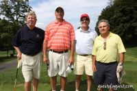 The Eric Trump Foundation's Third Annual Golf Invitational for St. Jude Children's Hospital #430