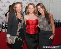 American Heart Association Heart Ball 2013 #241