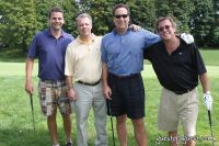 The Eric Trump Foundation's Third Annual Golf Invitational for St. Jude Children's Hospital #432