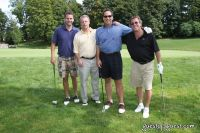 The Eric Trump Foundation's Third Annual Golf Invitational for St. Jude Children's Hospital #433