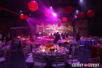 American Heart Association Heart Ball 2013 #280