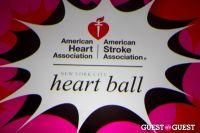 American Heart Association Heart Ball 2013 #281
