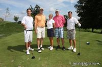 The Eric Trump Foundation's Third Annual Golf Invitational for St. Jude Children's Hospital #438