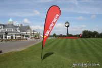The Eric Trump Foundation's Third Annual Golf Invitational for St. Jude Children's Hospital #443