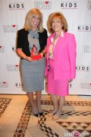 K.I.D.S. & Fashion Delivers Luncheon 2013 #8