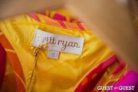 Britt Ryan Georgetown - Grand Opening #22