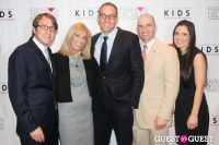 K.I.D.S. & Fashion Delivers Luncheon 2013 #33