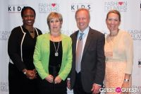 K.I.D.S. & Fashion Delivers Luncheon 2013 #34
