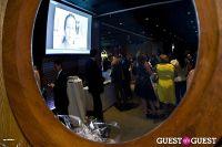 Einstein Emerging Leaders Gala #82