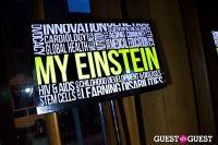 Einstein Emerging Leaders Gala #85