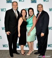 Wildlife Conservation Society Gala 2013 #32