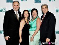 Wildlife Conservation Society Gala 2013 #33