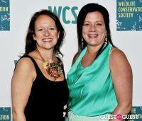Wildlife Conservation Society Gala 2013 #35