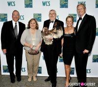 Wildlife Conservation Society Gala 2013 #77