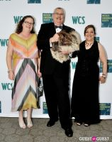 Wildlife Conservation Society Gala 2013 #125