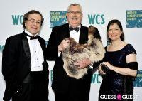 Wildlife Conservation Society Gala 2013 #146