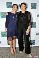 Wildlife Conservation Society Gala 2013 #187