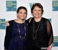 Wildlife Conservation Society Gala 2013 #188