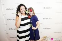 H.H. Brown Shoe Company's 130th Anniversary Party #3