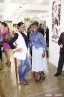 H.H. Brown Shoe Company's 130th Anniversary Party #10