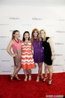 H.H. Brown Shoe Company's 130th Anniversary Party #16