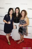 H.H. Brown Shoe Company's 130th Anniversary Party #19