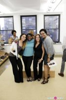 H.H. Brown Shoe Company's 130th Anniversary Party #21