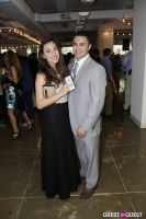 H.H. Brown Shoe Company's 130th Anniversary Party #28