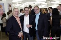 H.H. Brown Shoe Company's 130th Anniversary Party #30